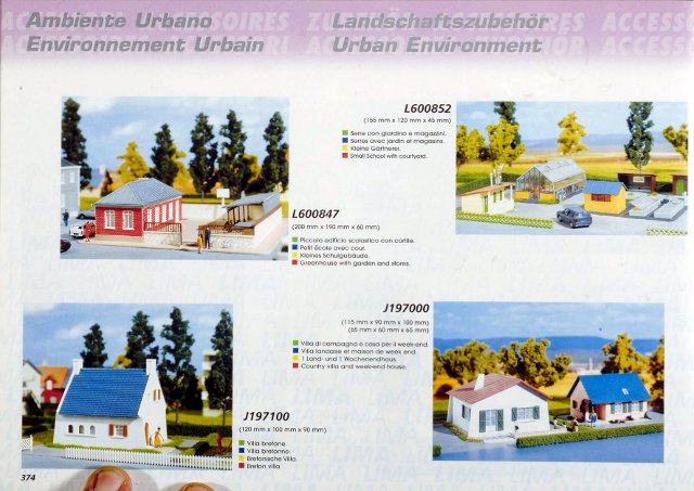 catalogue 2001 page 374