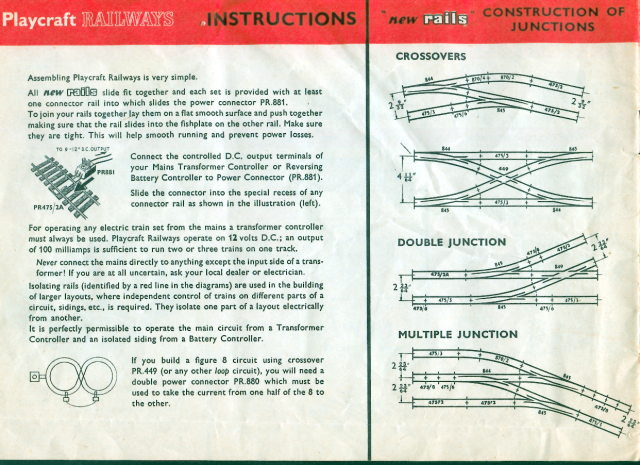 catalogue 1962 page 17