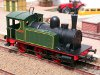 Hornby-Jouef ref. HJ1029