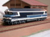 Hornby-Jouef ref. HJ2002