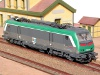 Hornby-Jouef ref. HJ2005
