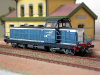 Hornby-Jouef ref. HJ2007