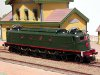 Hornby-Jouef ref. HJ2135