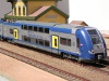 Hornby-Jouef ref. HJ2201