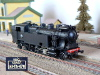 Hornby-Jouef ref. HJ2307