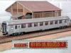Hornby-Jouef réf. HJ4014a8t