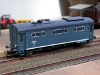 Hornby-Jouef ref. HJ4050