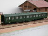 Hornby-Jouef ref. HJ4051
