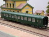 Hornby-Jouef ref. HJ4052