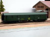 Hornby-Jouef ref. HJ4058