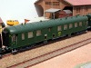 Hornby-Jouef ref. HJ4066