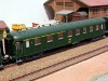 Hornby-Jouef ref. HJ4067