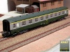 Hornby-Jouef ref. HJ4068