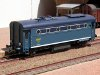 Hornby-Jouef ref. HJ4071