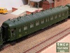 Hornby-Jouef ref. HJ4073