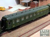 Hornby-Jouef ref. HJ4074