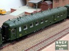 Hornby-Jouef ref. HJ4075