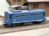 Hornby-Jouef ref. HJ4082
