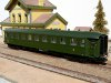 Hornby-Jouef ref. HJ4092