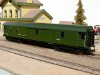 Hornby-Jouef ref. HJ4094