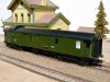 Hornby-Jouef ref. HJ4095