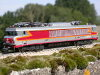 Jouef ref. 8442 electric locomotive CC 21004 SNCF