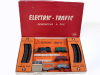 Jouef ref. 402 train set « Electric Trafic » (1959)
