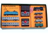 Jouef ref. 417 train set « Sud Express » Double trafic