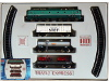 Jouef ref. M 765 E train set « Trafic Express »
