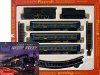 Playcraft coffret « London-Paris Night Ferry » réf. P.1460