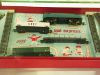 Jouef train set « Sud Express » marchandises